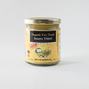Nuts To You Tahini 250g